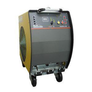 دستگاه جوش زیر پودری Sub ARC 4S