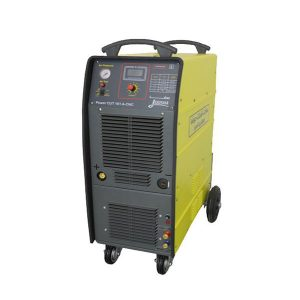 دستگاه برش اینورتر Power Cut 161 A-CNC