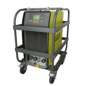 دستگاه جوش اینورتر Stud Welder DA 222