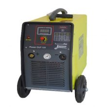 دستگاه برش اینورتر Power Cut 131