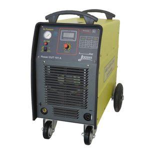 دستگاه برش اینورتر Power CUT 101 A