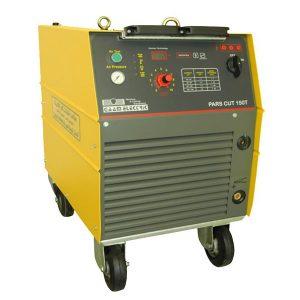 دستگاه برش ترانس Pars Cut 150 TW