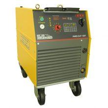 دستگاه برش ترانس Pars Cut 150 TA