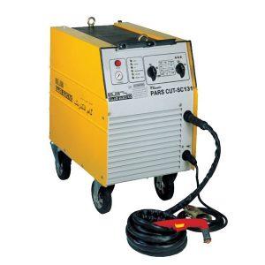 دستگاه برش ترانس Pars Cut -SC131