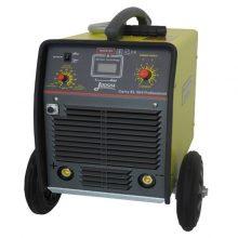 دستگاه جوش اینورتر Carry EL 504 Professional