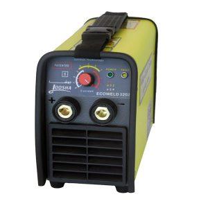 دستگاه جوش اینورتر ECOWELD 3202