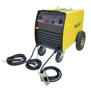 دستگاه جوش ترانس Pars EL 502 P