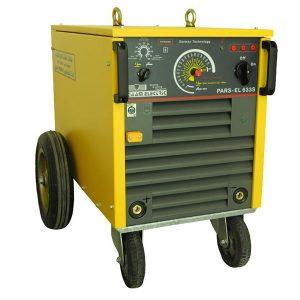 دستگاه جوش ترانس Pars EL 633 S