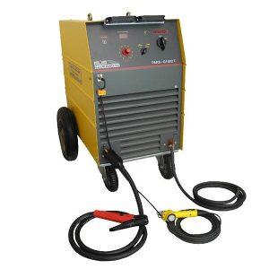 دستگاه جوش ترانس PARS-G 1002T
