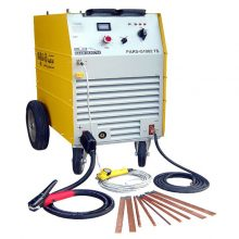 دستگاه جوش ترانس PARS-G 1002TS