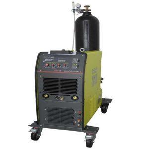 دستگاه جوش اینورتر Carry TIG 503DC