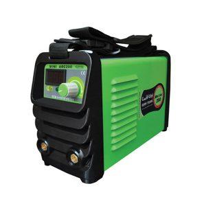 دستگاه جوش MINI ARC200