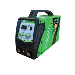 دستگاه جوش IT250C