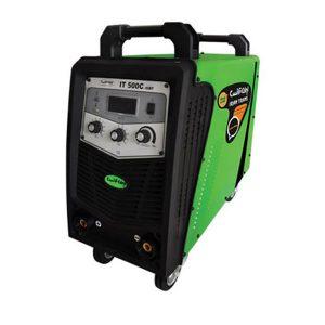 دستگاه جوش IT500C