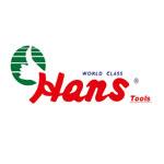 ابزار هانس