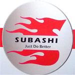 SUBASHI - کارواش SUB-140