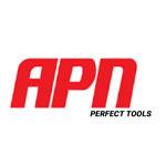ابزار APN