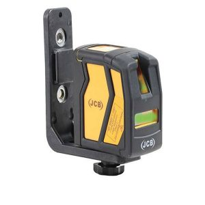 01 119 300x300 - تراز لیزری با نور سبز JCB 88 G-T