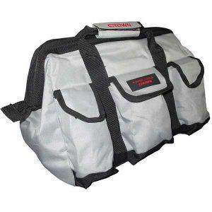 کیف ابزار CT40