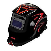 ماسک جوشکاری اتوماتیک 8203
