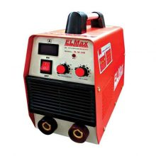 دستگاه جوش اینورتر W.M 200