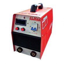 دستگاه جوش اینورتر W.M 250