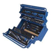 جعبه ابزار 52 پارچه 32-15-52