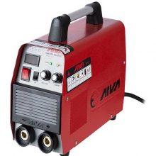 دستگاه جوشکاری اینورتر 200 آمپر 2111