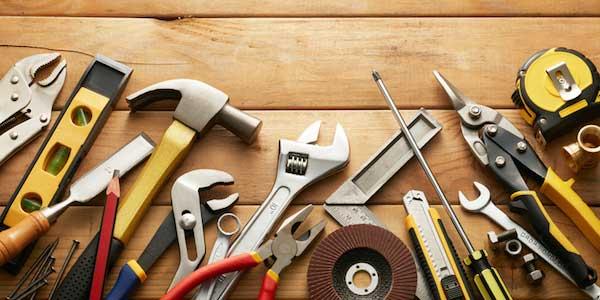 ابزار برند سوباشی