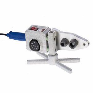 دستگاه جوش لوله سبز NTW 2410