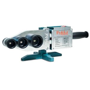 دستگاه جوش لوله سبز PW2001