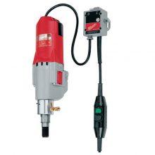 دریل نمونه بردار DCM 2-180C