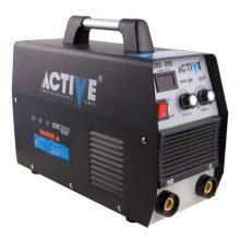 دستگاه جوش اینورتر AC-4120B