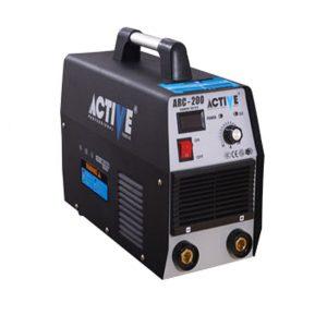 دستگاه جوش اینورتر AC-4120