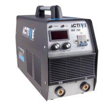 دستگاه جوش اینورتر AC-4125