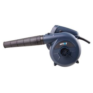 بلوور AC-2560