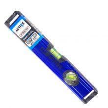 تراز دستی AC-6630