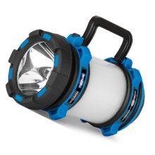 نور افکن لیتیوم حرفه ای NTL-3031
