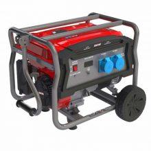 موتور برق 3.6 کیلو وات BMGN3600