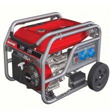 موتور برق 7.8 کیلو وات BMGN7800E