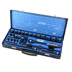 جعبه بکس AC-63226