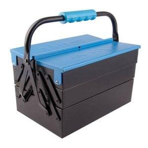 جعبه ابزار AC-6303MT