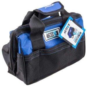 کیف ابزار AC-6312G