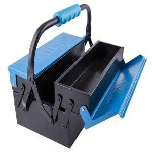 جعبه ابزار AC-6302MT