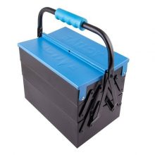 جعبه ابزار AC-6503MT