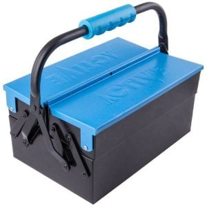 جعبه ابزار AC-6502MT