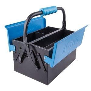 جعبه ابزار AC-6402MT