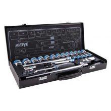 جعبه بکس AC-63224