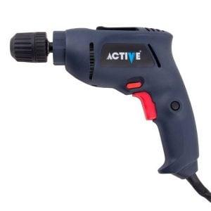 دریل AC-2206