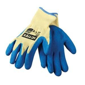 دستکش ضد برش AC-6910